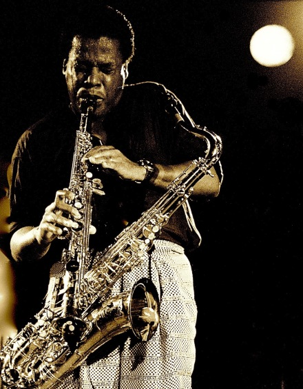 WAYNE SHORTER.jpeg