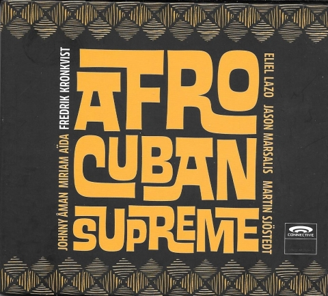 fredrik-kronkvist-afro-cuban-supreme00021.jpg